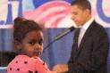 obama-rally-719357.jpg